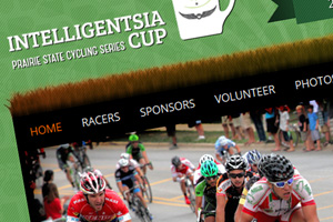 Prairie State Cycling Series